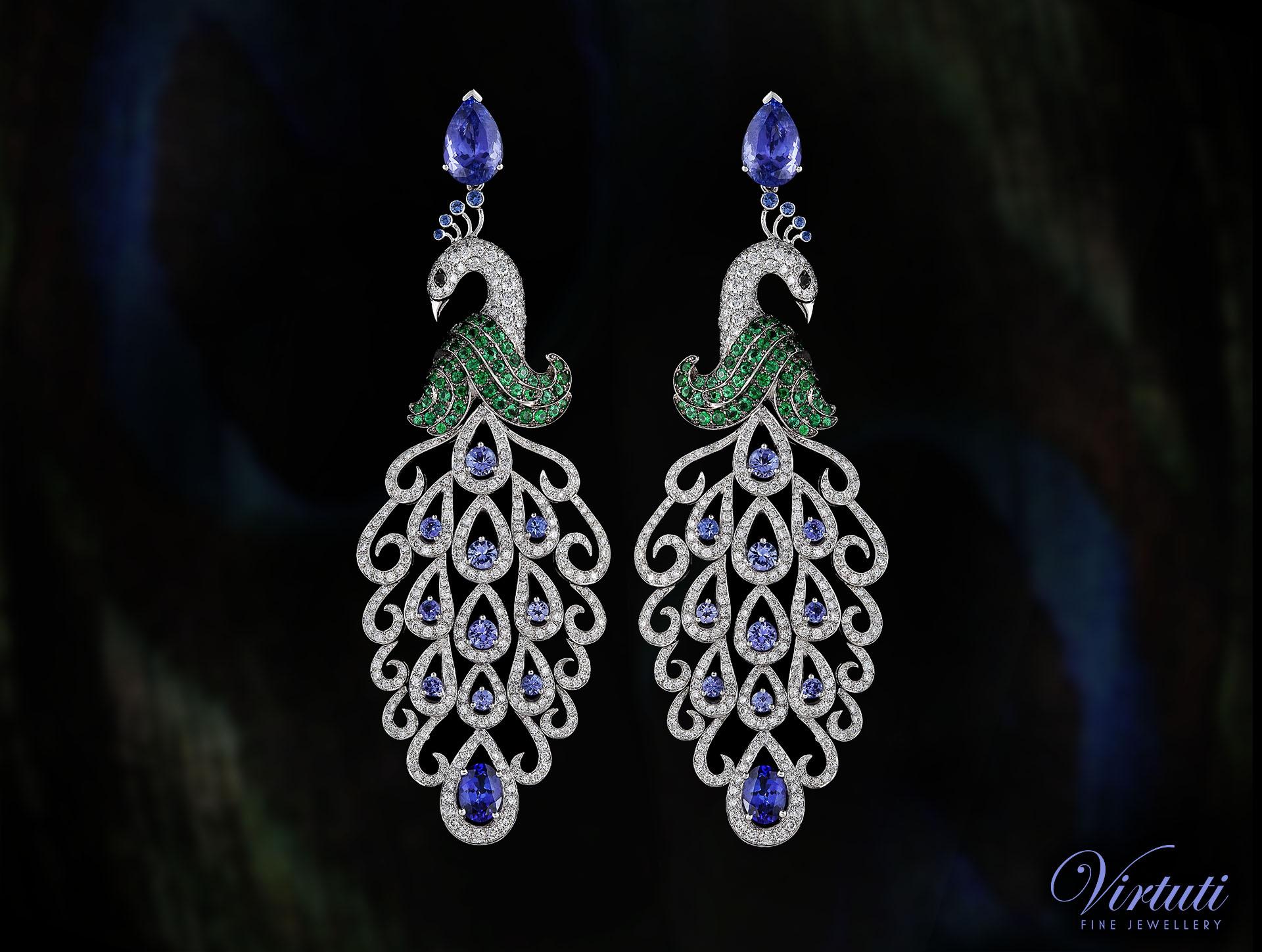 creative jewelry photography   style guru fashion glitz