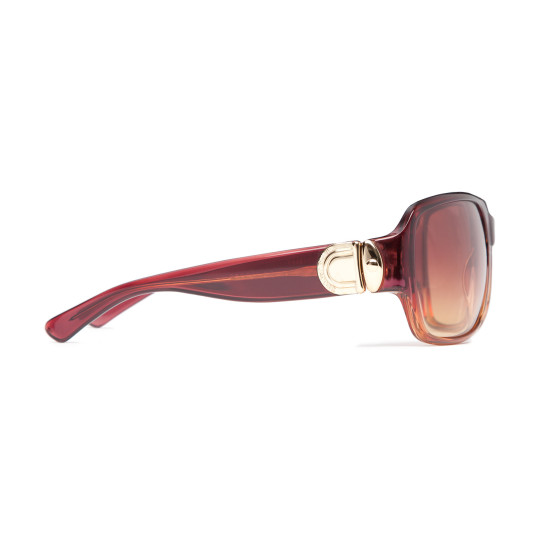 Dior Sunglasses - Ecommerce shoot - White Background